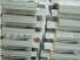 深圳大型喷画工厂供应优质室内写真相纸/KT板喷绘