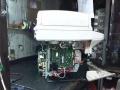复印机 打印机维修 快速上门 专业服务