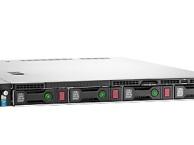 东莞IBM服务器维修维护中心 可上门服务