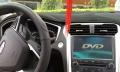 泸州汽车装饰电子改装贴膜导航