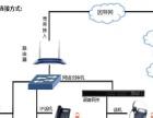 免费安装企业电话6-8分 呼叫系统建立 网络组建