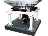 KRD70 液压振动试验台