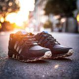 鞋子拍摄专业摄影
