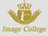 艺玛美业商学院加盟