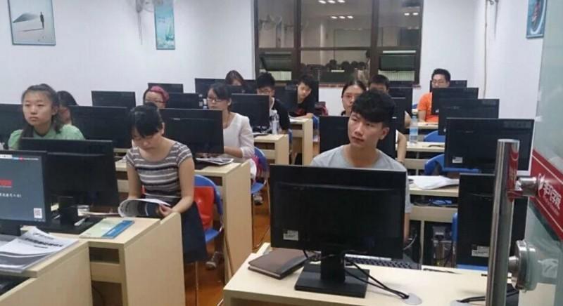 上海模具设计培训班 注塑模 冲压模 汽车模设计培训