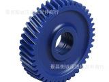 专业加工生产工农业用塑料制品 尼龙零部件 机械配件