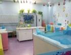 转让盈利中儿童游泳馆,客源稳定,齐全,商务港推蒹