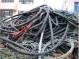 高价回收电缆 变压器 发电机 中央空调 工厂设备等