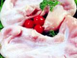 加工肉类 冷鲜肉 猪副产品 雨润猪肚批发