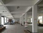 平湖开发区标准13层厂房出租每层1800可分组