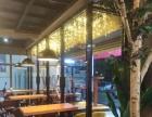 唯岛咖啡Bar(张家边店)