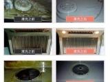 龙岗单位食堂油烟机清洗 专业提供油烟机清洗服务