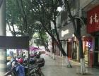 垫江重百对面餐馆生意转让餐馆带夹层商业街卖场