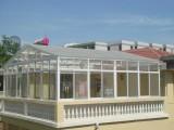 济南保温pc阳光板生产厂家,阳光板温室图片