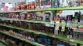 超市出兑12万 祥和驾校 繁华商业街主干路临街门市