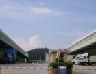 沙井仓库出租3200平米 带卸货平台,空地大