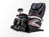 荣康RK-2106G 豪华按摩椅-荣康按摩椅