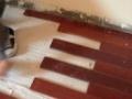 地铁一号线小行地铁口大量出售复合地板,木门