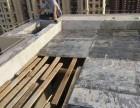 专业搭建现浇混凝土楼梯浇筑施工过程
