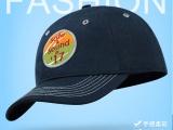东莞帽子厂家棒球帽设计服务定制logo棒球帽