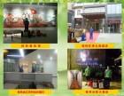 桂林空气检测甲醛治理除异味