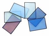 防辐射玻璃医疗玻璃-钢化夹层防辐射玻璃医疗玻璃