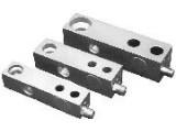 厂家长期现货供应梅特勒-托利多称重传感器全系列
