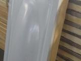304不锈钢水箱模压板 聚氨酯发泡板 冲压板模块齐全