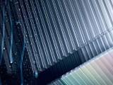供应张家口pc阳光板耐力板采光板