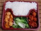 深圳长期提供中高端写字楼企业的员工餐 短期会议餐配送上门