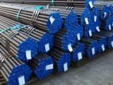 ASTM A106 Gr.B高温用无缝碳素钢管