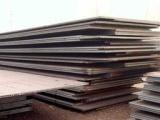 运城q345b钢板、中厚板、开平板