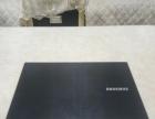 三代i3处理器,独立显卡2G,14寸白色三星Q47