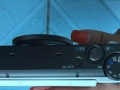 卡西欧zr3500美颜相机