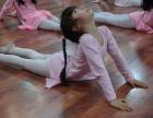 奉贤南桥少儿民族舞暑假班招生开始