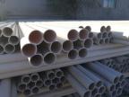通业管材-知名的梅花管供应商,黑龙江梅花管