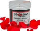 澳洲rosa祛疤膏效果好吗?