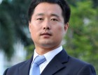 请问在广州越秀找有经验的房产纠纷律师都有谁?