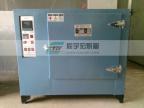 苏州划算的数显鼓风干燥箱批售 数显鼓风干燥箱