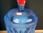 大量出售桶装水,量大从优,送货上门