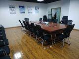 水磨沟南湖华凌公馆840平米商业街商铺适合多种业态