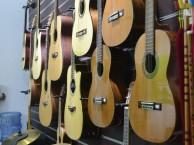 深圳龙华暑假学尤克里里 民治大润发附近吉他培训班