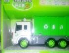 专业出售批发童玩具