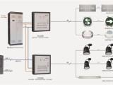 中川智能疏散系统-消防应急标志灯具
