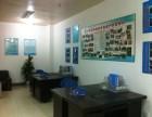 湘西地区专业校园文化墙设计制作