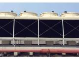 河南国利环保玻璃钢闭式冷却塔封闭式冷却塔河南冷却塔厂家直销