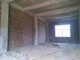 出租新建仓库约370平方