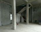 环城路赤草段 仓库 170平米