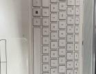 二手电脑笔记本 低价出售维修