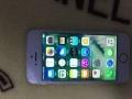 苹果手机5一部